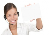 DR-VOICE Telefonda Satış