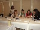 Axa Sigorta 2012 Eğitimleri