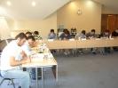 BT Servis DR-VOICE Eğitiminde