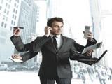 Online Satış Yönetimi Danışmanlığı